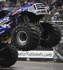 bigfoot the monster truck wallpaper photos of bob chandler and monster truck bigfoot