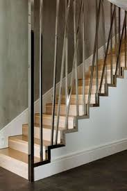 30 stair handrail ideas for interiors stairs stairs handrail