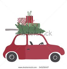 delivery gifts gifts delivery stock images royalty free images vectors