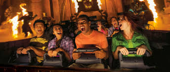 uss halloween horror nights 2015 universal studios hollywood official site