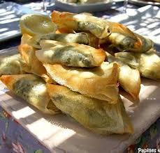 libanais cuisine 9f1851353f01cf3355a74cbe54fe8cd0 353x338 jpg