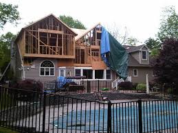 add a level addition in mountainside nj design build pros