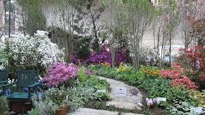 garden shows a guide to norfolk garden shows summer and autumn