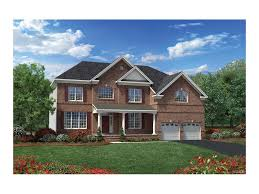 Lake House Plans Walkout Basement 100 House Plans With Daylight Basement Galloway Traditional