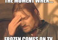 Boromir Meme Creator - fancy boromir meme creator frustrated boromir meme imgflip kayak