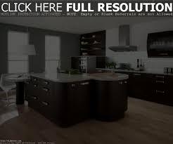 New House Kitchen Designs New Homes Kitchen Designs Kitchen Design
