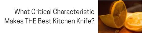 nasa inspired kitchen knives by habitat housewares by adam