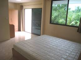 2 bedrooms houses for rent 1 bedroom houses for rent coolest 1 bedroom houses for rent interior