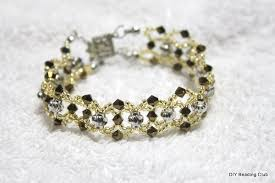 Online Jewelry Making Classes - bracelet making class just another wordpress site