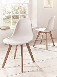 Scandinavian Dining Room Furniture Scandinavian Style Dining Room Furniture Homegirl London