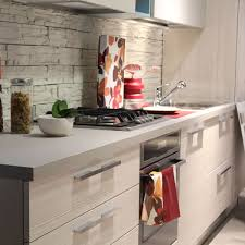custom made kitchen cabinets scarborough affordable custom kitchen cabinets makers in scarborough