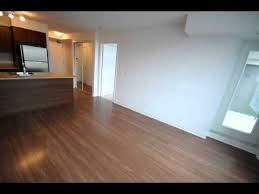How Big Is 550 Square Feet 120 Dallimore Circle Red Condos 1 Bedroom 560 Sq Ft