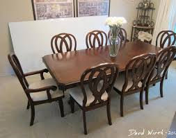 dining room compact dining room table craigslist dining room