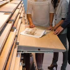 Quick Step Laminate Flooring Dealers Quick Step Floors Quickstepfloor Twitter