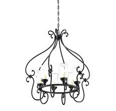 Large Outdoor Chandelier Exterior Chandeliers Lighting Outdoor Lighting Astounding Large