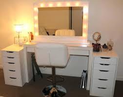 wall vanity mirror with lights vanity mirror desk with lights vanity mirror table with lights