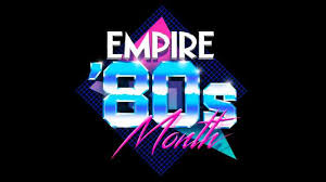 8o s the 20 greatest soundtracks of the 80s feature movies empire