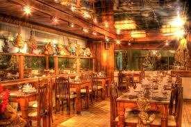 singha thai restaurant interior had the camera with me th u2026 flickr