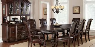 Unique Dining Room Furniture Dining Room Dining Room Tables Costco Patio Amazing Dining Table