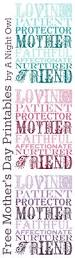 Mother S Day Gift Quotes Best 25 Mother U0027s Day Printables Ideas Only On Pinterest