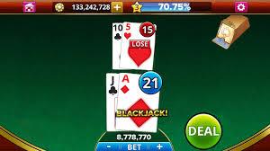 blackjack android apps on google play