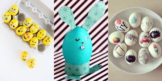 how to decorate easter eggs funny easter egg ideas diy easter eggs