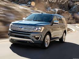 ford expedition ford expedition 2018 pictures information u0026 specs