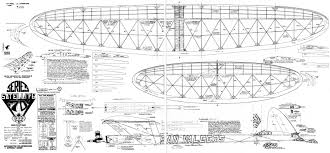 Model Boat Plans Free by Topic Boat Plans Dwg Tals