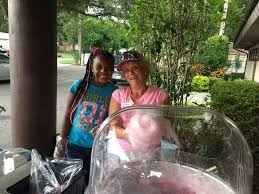 Sho Bmks school fundraisers in lakeland florida