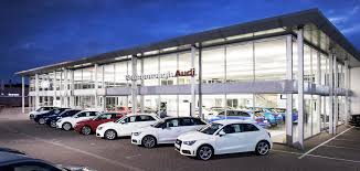 audi dealership peterborough audi vindis