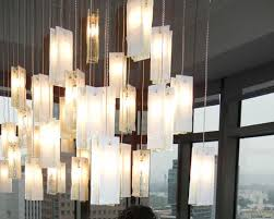 Contemporary Pendant Lighting For Dining Room Modern Dining Chandelier Contemporary Dining Pendant Lighting