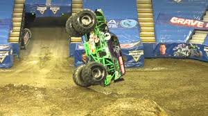 monster truck show raleigh nc brandonlee s monster truck show california airborne ranger by