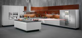 triangle design kitchens conexaowebmix com
