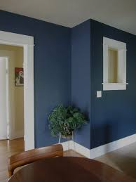 nova e2 80 93 red house west hale navy by benjamin moore was a