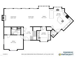 holland residences floor plan 444 brecado court holland mi dan farkas abr gri associate broker