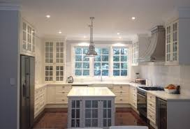 100 kitchen remodel design tool free kitchen cabinets ideas