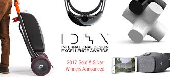 Home Design 3d Gold Forum Industrial Designers Society Of America Idsa