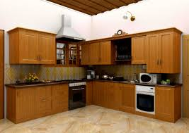 Kitchen Wall Cabinet Design by Kitchen Wall Cabinets Bangalore Kitchen Design