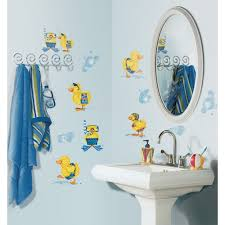 Kids Bathroom Ideas Pinterest by Baby Bathroom Decor Probrains Org