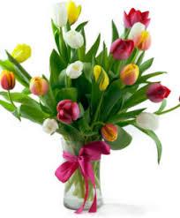 birthday boquets birthday bouquets pinkerton flowers canada s finest florist