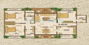 floor plans by address the wadhwa the address in ghatkopar west mumbai project
