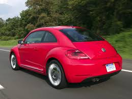 volkswagen bug 2012 2012 volkswagen beetle price photos reviews u0026 features