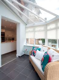 1930s home interiors transforming a 1930s home real homes