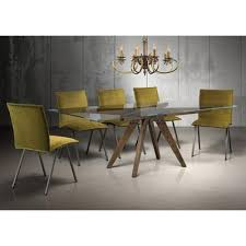 36 x 72 dining table trica furniture dining tables soul 36 x 72 dining table