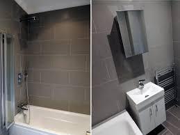 download grey bathroom ideas gurdjieffouspensky com