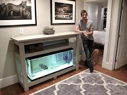 How To Design Your Own Home Bar 25 Best Diy Home Bar Ideas On Pinterest Man Cave Diy Bar