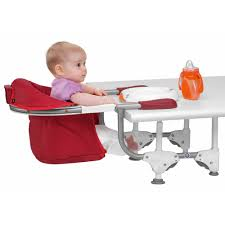 siege de table bébé siège de table 360 de chicco sièges de table aubert