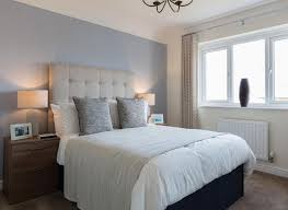 Warwick Bed Frame 13 Best Redrow Warwick Images On Pinterest Home Homes And House