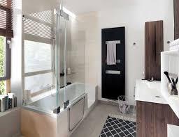 moderne badezimmer mit dusche und badewanne uncategorized moderne badezimmer mit dusche und badewanne