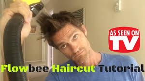 100 haircut durham pedro williams big grey fox find a hair